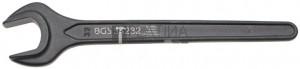 BGS Technic Egyoldalas villáskulcs | 32 mm