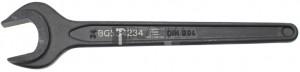 BGS Technic Egyoldalas villáskulcs | 34 mm