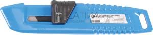 BGS Technic Biztonsági kés