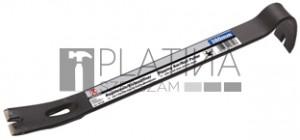 BGS Kraftmann Ládabontó/szöghúzó | lapos | 380 mm