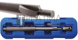 BGS Technic Injektor-fészek maró 15 mm