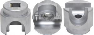 BGS Technic CNG tartály kulcs Fiat Multipla I