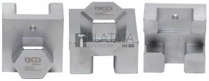 BGS Technic CNG tartály kulcs Citroen C3 (kis szelep)
