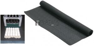 BGS Technic Csúszásgátló szőnyeg | 1220 x 610 mm