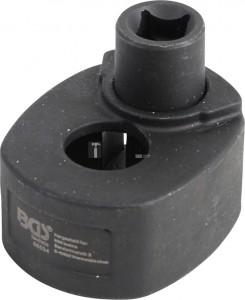 BGS Technic Kormányösszekötő kulcs | 12,5 mm (1/2) | 32 - 42 mm