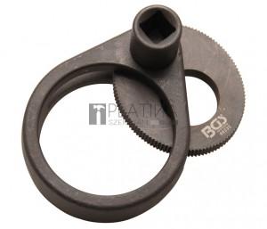 BGS Technic Kormányösszekötő kulcs | 12,5 mm (1/2) | 25 - 55 mm