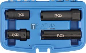 BGS Technic Tgk speciális kulcskészlet | 4 darabos