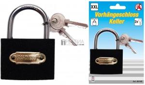 BGS Kraftmann Lakat | típus: XXL | 60 mm