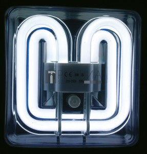 BGS Technic Tartalék fényforrás a BGS 85320-hez | 38W GR10q
