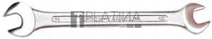 BGS Technic Villáskulcs | 10x11 mm