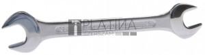BGS Technic Villáskulcs | 20x22 mm