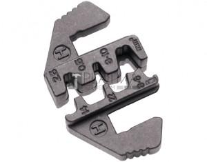 BGS Technic Nyomófej D-USB V3.5   a BGS 1410-hez, 1411, 1412