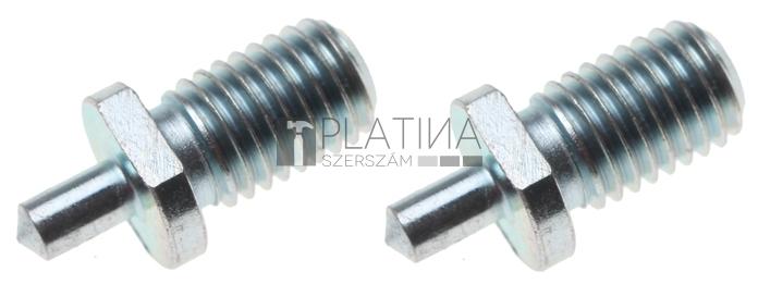 BGS Technic Csap-pár | Ø 4 mm | a BGS 1464-hez