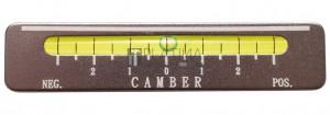 BGS Technic Libellás kerékdőlés-beállító BGS 1523