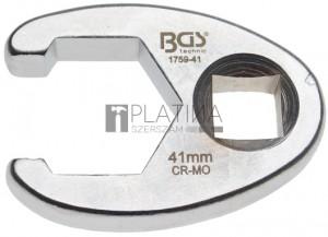 BGS Technic Hollanderkulcs   20 mm (3/4)   41 mm