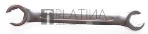 BGS Technic Nyitott csillagkulcs   16x18 mm