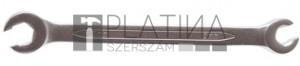 BGS Technic Nyitott csillagkulcs   8x10 mm