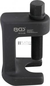 BGS Technic Gömbcsukló-kinyomó | 28 mm