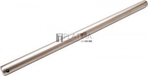 BGS Technic Tartalék fogantyú   a BGS 300-hez   550 mm