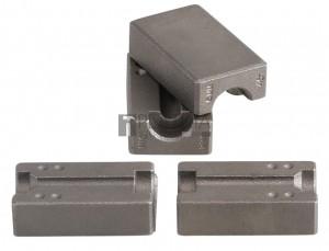 BGS Technic Szorítópofák a BGS 3057-hez | Ø 6 mm
