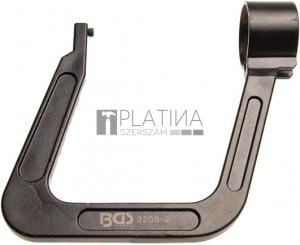 BGS Technic Kengyel | a BGS 3205-hez