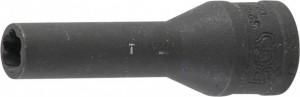 BGS Technic Izzítógyertya elektróda kiszedő betét | 6,3 mm (1/4 ) | 4,5 mm