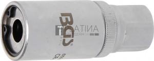 BGS Technic Tőcsavar-kiszedő | 10,5 mm