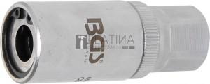 BGS Technic Tőcsavar-kiszedő | 11 mm