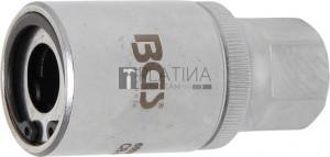 BGS Technic Tőcsavar-kiszedő | 14 mm
