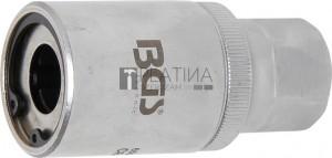 BGS Technic Tőcsavar-kiszedő | 16 mm