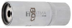 BGS Technic Tőcsavar-kiszedő | 5 mm