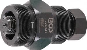 BGS Technic Lendkerék-lehúzó | M26 x 1,0 - M28 x 1,0