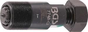 BGS Technic Lendkerék-lehúzó | M19 x 1,0