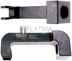 BGS Technic Injektorlehúzó karom   12 mm