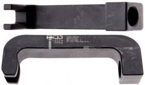BGS Technic Injektorlehúzó karom   13 mm