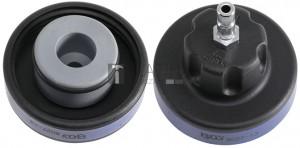 BGS Technic 13-as sz. adapter a BGS 8027-hez, 8098 | Chrysler, Mercedes
