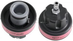 BGS Technic 15-ös sz. adapter a BGS 8027-hez, 8098 | Ford, Mazda