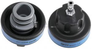 BGS Technic 17-es sz. adapter a BGS 8027-hez, 8098 | BMW
