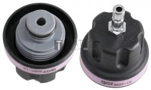 BGS Technic 19-es sz. adapter a BGS 8027-hez, 8098 | Toyota