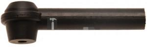 BGS Technic Légtelenítő csőidom a BGS 8066-hez/8080