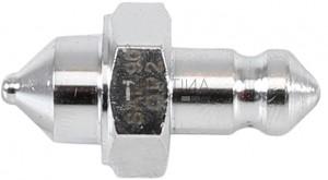 BGS Technic Tüske OP2 a BGS 8310-hez | 4,75/5/6 mm