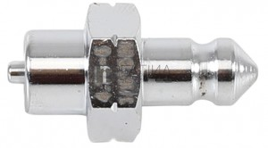 BGS Technic Tüske DIN a BGS 8310-hez | 4,75 & 5 mm