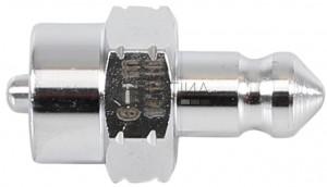 BGS Technic Tüske DIN a BGS 8310-hez | 6 mm