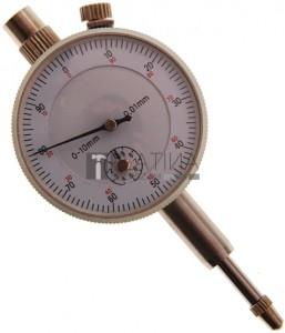 BGS Technic Mérőóra | a BGS 1938-hez/8319/8159 | Ø 42 mm
