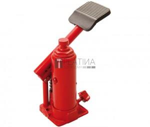 BGS Technic Tartalék hidraulikus henger a BGS 8389-hez