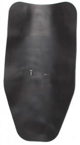 BGS Technic Flexibilis tölcsér | 220 x 120 mm