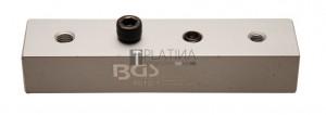 BGS Technic Bemutató blokk imbuszkulcs-készlet | a BGS 8512-hez