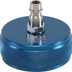 BGS Technic Hűtőadapter a BGS 8514-hez | Iveco Daily