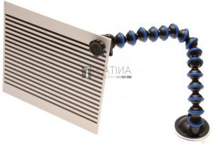 BGS Technic Fényvisszaverő kisebb javításokhoz | fehér