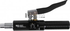 BGS Technic Tartalék hidraulikus szivattyú a BGS 8704-hez